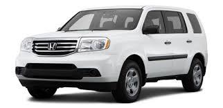 honda pilot lease deals select car discount car rental by autobank