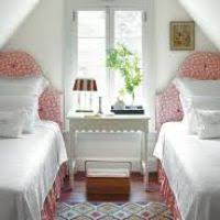 decoration ideas for bedroom decoration ideas for bedroom halflifetr info