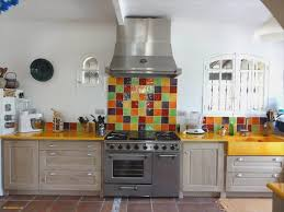carrelage cuisine provencale photos faience cuisine unique faience cuisine provencale avec proven ale