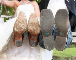 wedding shoes help me wedding i do shoe stickers pink i do wedding shoe appliques
