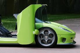koenigsegg green koenigsegg ccr