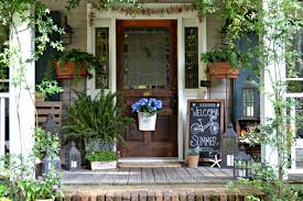 Pictures Of Front Porches Decorated For Fall - patio new modern small porch ideas covered front porch designs