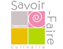 atelier cuisine tupperware ateliers culinaires