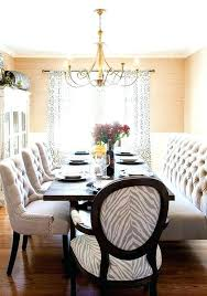 Dining Room Bench Seating Ideas Dinning Room Bench Built In Dining Benches With Storage By Diy