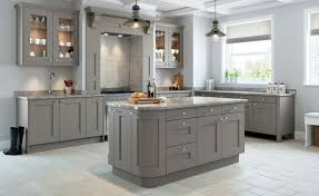 painted kitchen furniture rivington bespoke painted kitchen in dove grey