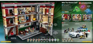 Shop At Home by Lego January 2016 Us Shop At Home Catalog Is Up On Website With 3
