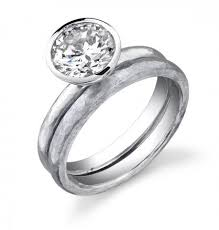 types of wedding ring types of engagement ring and wedding ring settings