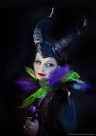 party city halloween descendants maleficent horns maleficent horn headdress horned headpiece