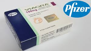 viagra pfizer unboxing and instruction manual youtube