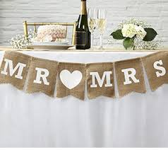wedding supply shop wedding supplies wedding décor invitations