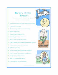 baby shower games for boys word search ebb onlinecom