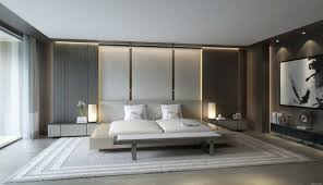 Images Bedroom Design 21 Cool Bedrooms For Clean And Simple Design Inspiration