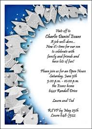 stunning graduation day invitation card 16 for birthday invitation