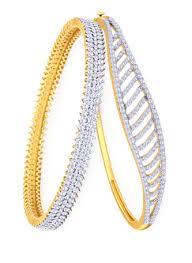 golden diamond bracelet images Mine buy mine jewellery online malabar gold diamonds png