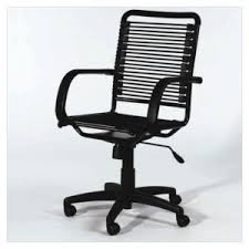 Bungee Desk Chair Office Chair Archives Chair Design