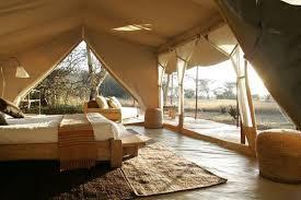 100 african safari decorations living room living room