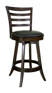 legacy bar stools sterling backed stool