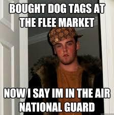 National Guard Memes - air national guard memes related keywords and tags