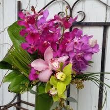 florist san diego florabella 168 photos 172 reviews florists 1732