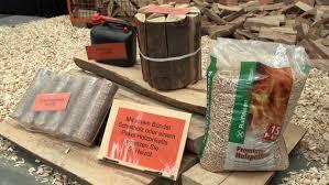 si e de pellet woher kommen brennholz und pellets wirklich ndr de ratgeber