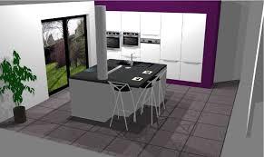 hotte cuisine plafond avis electro hotte plafond ou plan de travail 22 messages