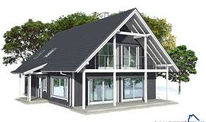 build a house plan 19 cool cheap house plans to build building plans 33025