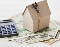 Finanzierung Haus Checkliste Immobilienkauf Finanzieung Besichtigung Verhandlung