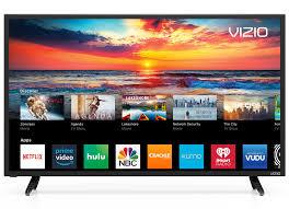reset vizio tv network settings vizio smartcast d series 24 class full hd led smart tv d24f f1