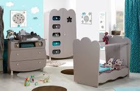 chambre bébé garcon conforama conforama chambre garon stunning design armoire pour chambre