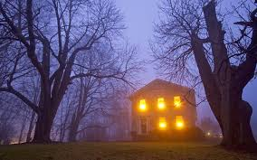 haunted houses across the u s are even scarier this year here u0027s