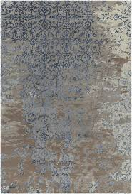Gray Blue Area Rug Grey And Blue Area Rug Grey And Blue Area Rugs Thelittlelittle