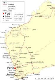 bartender resume template australia maps geraldton australia geography of western australia wikipedia