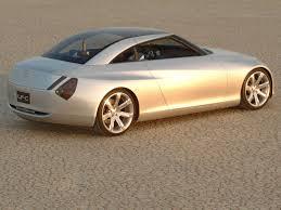 lexus lf sedan lexus lf c concept 2004 u2013 old concept cars
