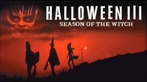 john carpenter u0026 alan howarth chariots of pumpkins halloween