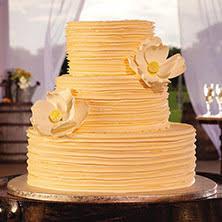 decorated cakes publix com