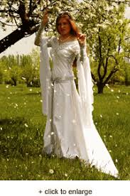 renaissance wedding dresses isolde wedding dress renaissance wedding dress