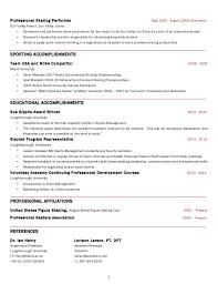 usa resume inspiring design ideas resume usa 2 colette sisofo resume usa 2014