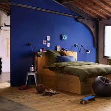d馗oration chambre homme décoration deco chambre homme 13 toulouse 04151751 garage inoui