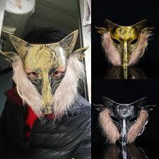 100 halloween werewolf props halloween prop items 49 best