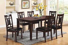 Rent Dining Room Set Dining Room Glamorous Rent A Center Dining Room Sets Rent A Table