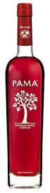red martini bottle 20 best pama images on pinterest pomegranate liqueur cocktails