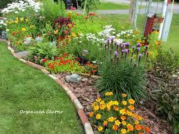 29 best landscaping images on pinterest garden plants front