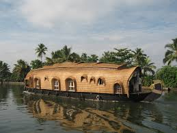 boat house can you live on a boat wonderopolis