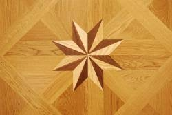 wood flooring tucson az wood flooring services tucson az 85739