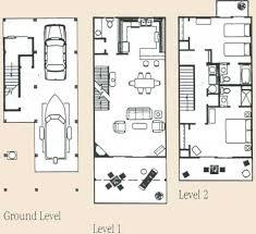 what is the floor plan interactive floor plans 3d walkthroughs