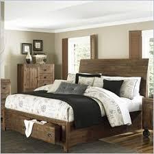 Metal Sleigh Bed Sleigh Bed Wooden Sleigh Beds Leather U0026 Metal Sleighbeds