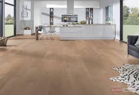 laminate floors eurotrend el paso oak eurostyle