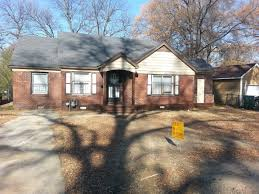 Homes For Rent By Private Owners In Memphis Tn Trends Freelook Info