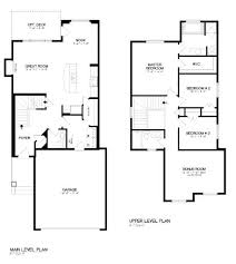 2 story open floor house plans two story home plans with open floor plan 2 story house plans best