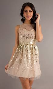 best 25 short gold dress ideas on pinterest gold cocktail dress